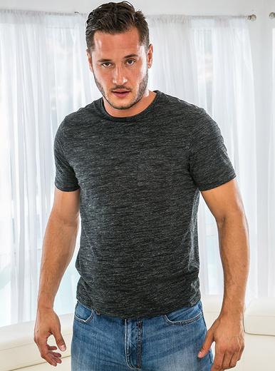 Sexy Männer Pornos