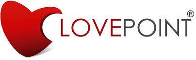 Erfahrungen Lovepoint