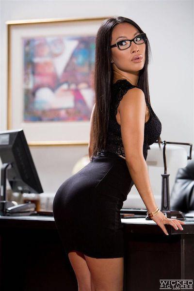schauspielerin porno koreanisch