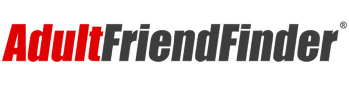 Adult Friend Finder Logo