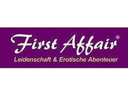 First Affair Erfahrungen
