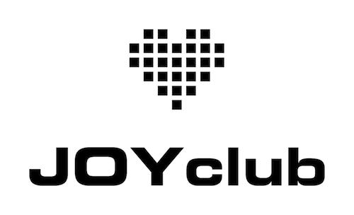 JOYclub Sexdate