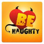 BeNaughty Review