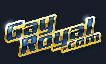 GayRoyal Review