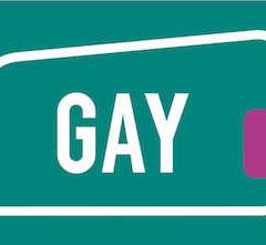 Gay.de Review