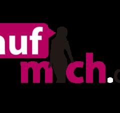 Kaufmich Review