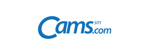 German sex cams