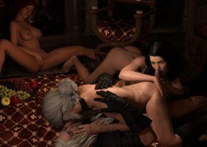 Assassins Creed Sex Spiel