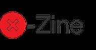 X-Zine